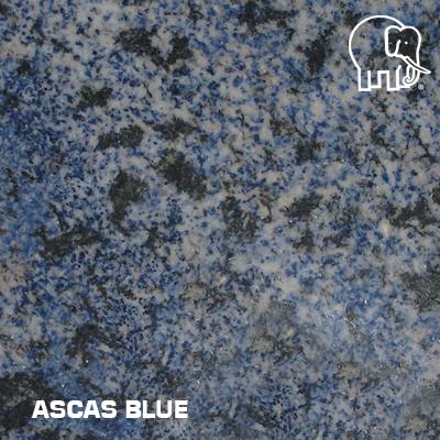 ASCAS_BLUE