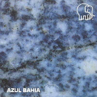 AZUL_BAHIA