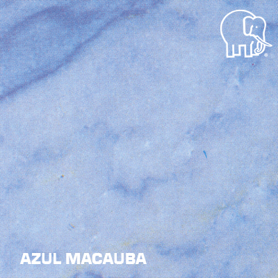 AZUL_MACAUBA