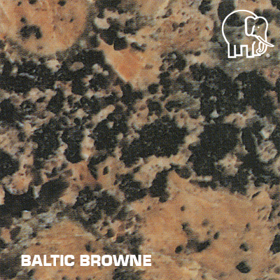 BALTIC_BROWNE
