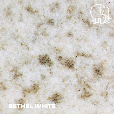 BETHEL_WHITE