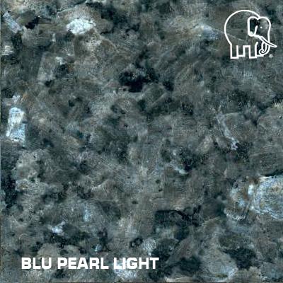 BLU_PEARL_LIGHT