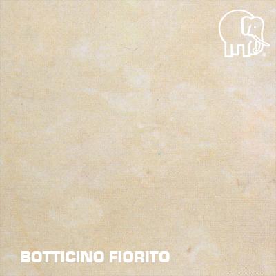 BOTTICINO_FIORITO