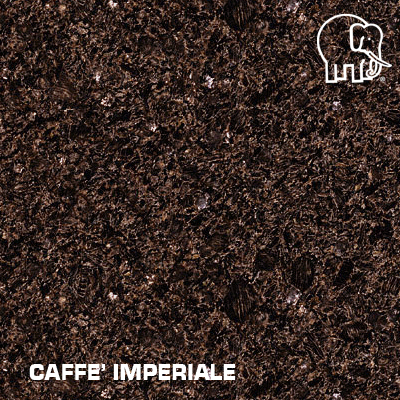 CAFFE_IMPERIALE