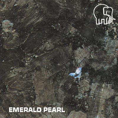 EMERALD_PEARL