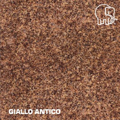GIALLO_ANTICO