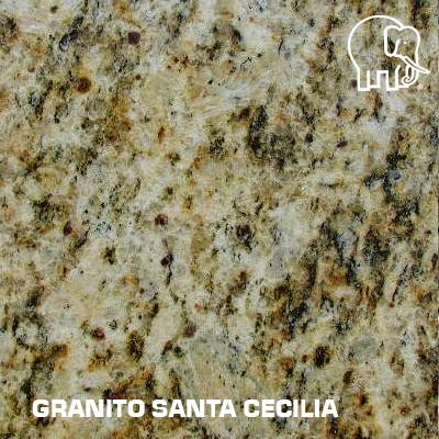 GRANITO_SANTA_CECILIA