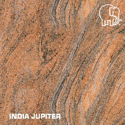 INDIA_JUPITER
