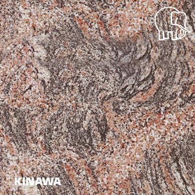 KINAWA