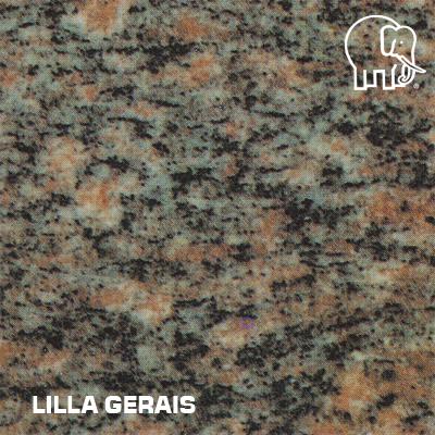 LILLA_GERAIS