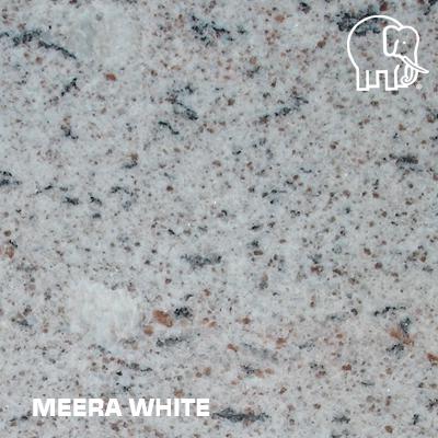 MEERA_WHITE