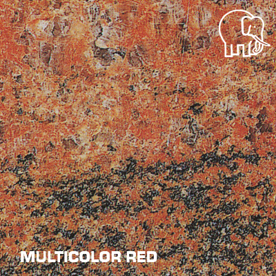 MULTICOLOR_RED