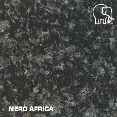 NERO_AFRICA