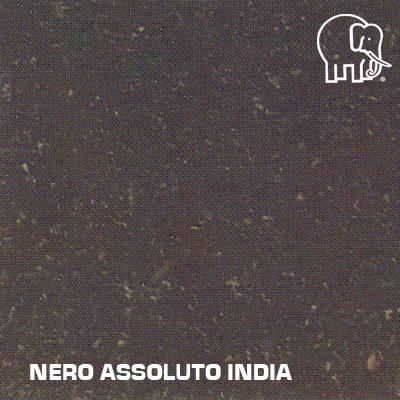 NERO_ASSOLUTO_INDIA