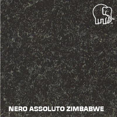 NERO_ASSOLUTO_ZIMBABWE
