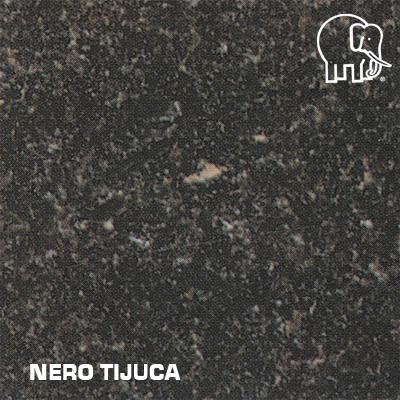 NERO_TIJUCA