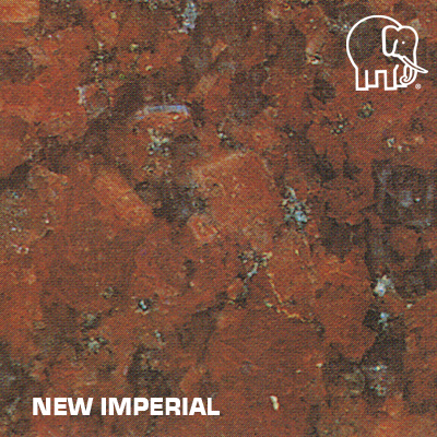 NEW_imperial