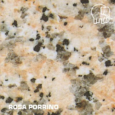 ROSA_PORRINO