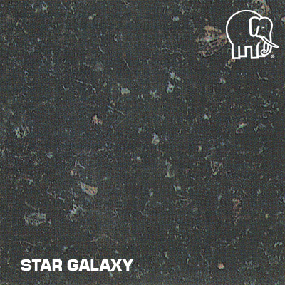 STAR_GALAXY