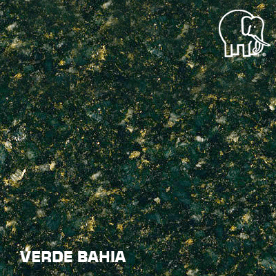VERDE_BAHIA