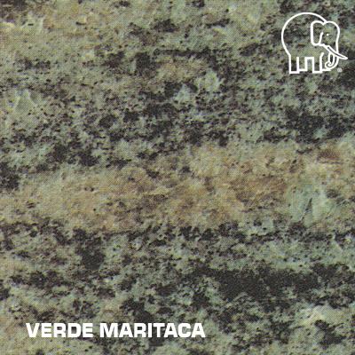 VERDE_MARITACA