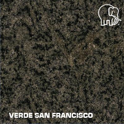 VERDE_SAN_FRANCISCO