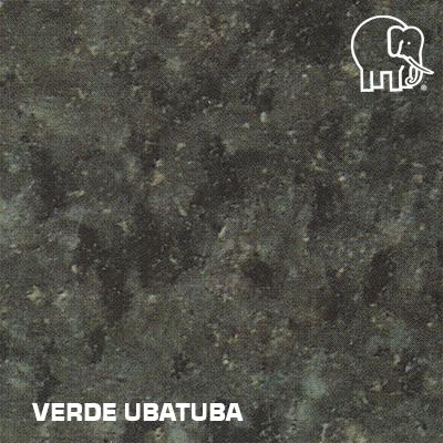 VERDE_UBATUBA