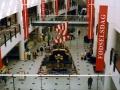 centro-commerciale-copenaghen1