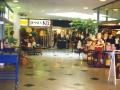centro-commerciale-copenaghen2