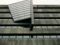 dela-insurrance-holland3